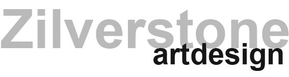 Zilverstone artdesign